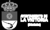 escudo ayuntamiento de La Victoria