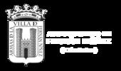 logo del escudo del ayuntamiento de Fernán Núñez