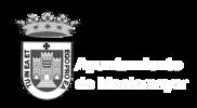 escudo del Ayuntamiento de Montemayor