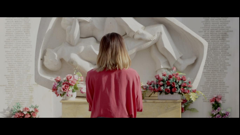 gallery image of the shortmovie of Sur