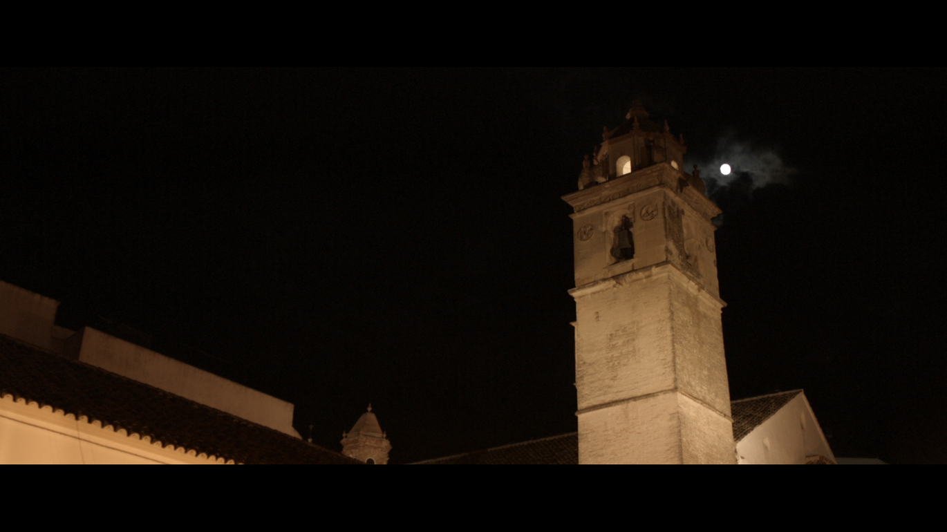 gallery image for the touristic advertising video of montemayor
