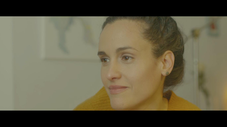 imagen de la galería del cortometraje de Ellipsism