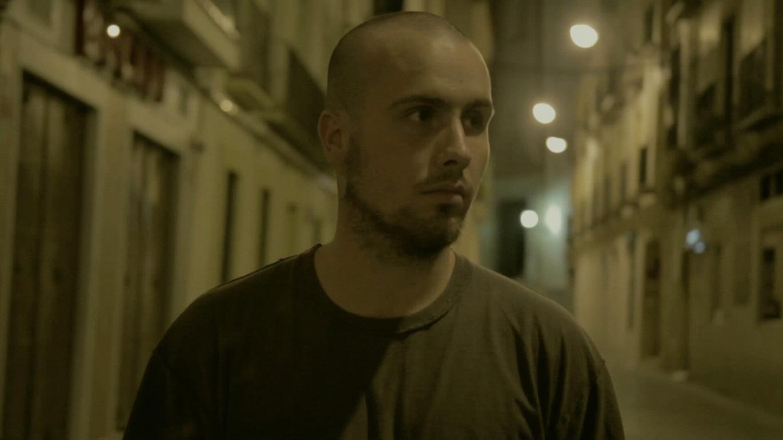 imagen de la galería del cortometraje Noiax