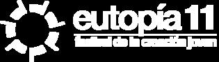 logo eutopia finalistas 2011