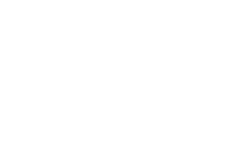 logo finalistas los angeles cine fest