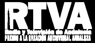 premio radio y televisión de andalucía