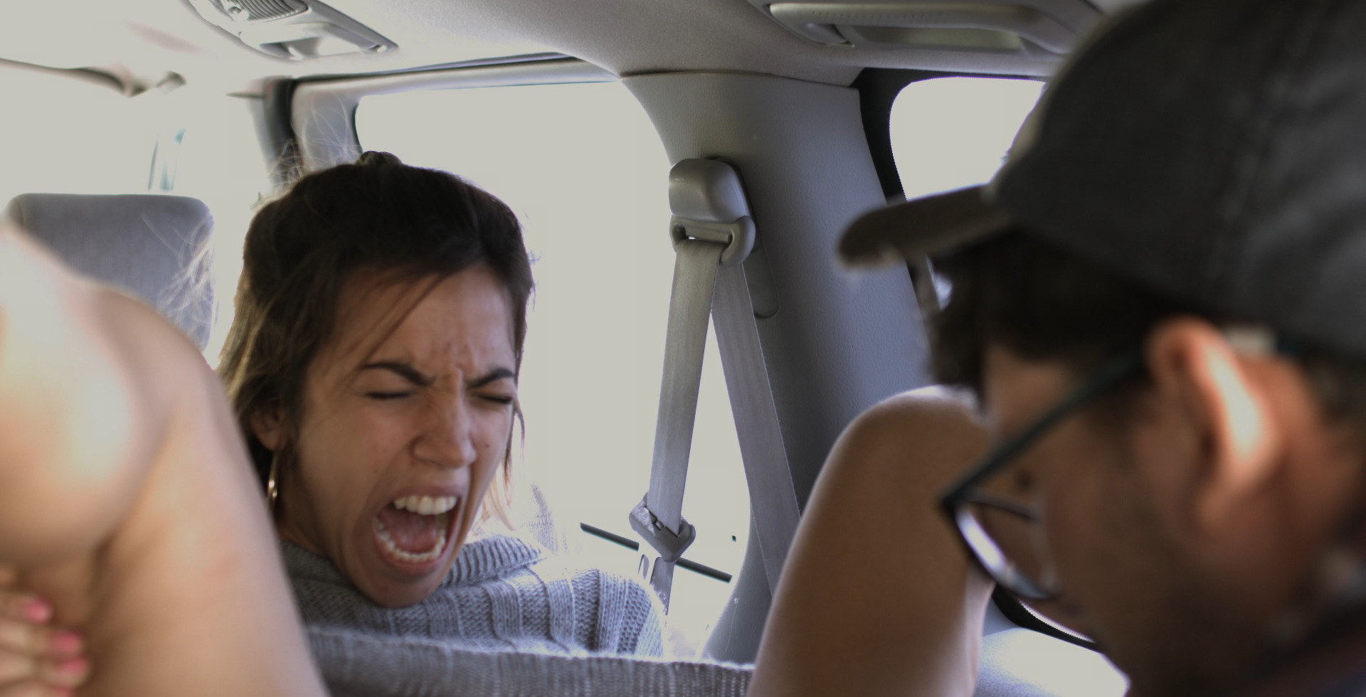 header image of the shortmovie Mothers