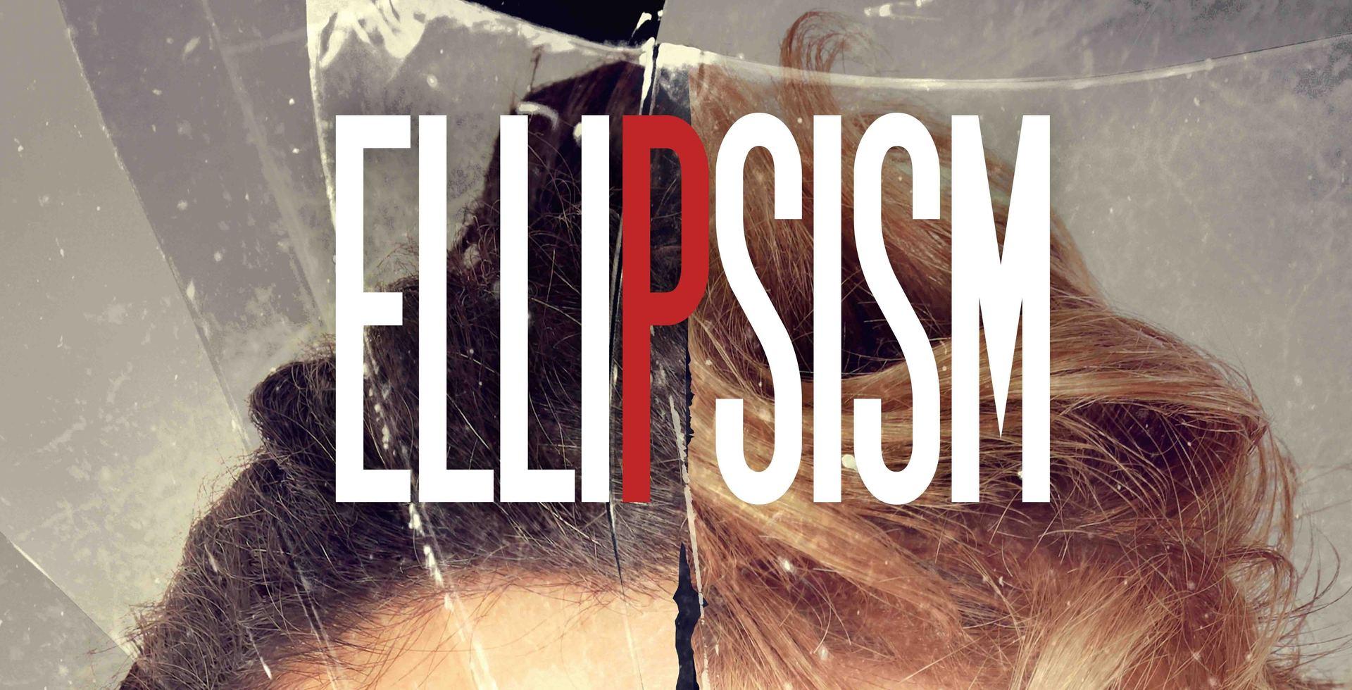 imagen de cabecera del cortometraje de ficción Ellipsism