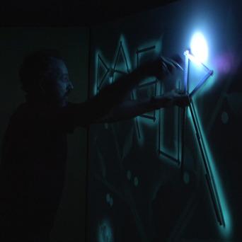 Imagen de la miniatura del documental ArtSur'17